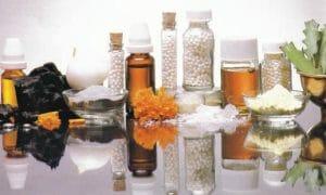 medicines (2)