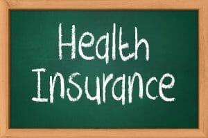 insurance 2
