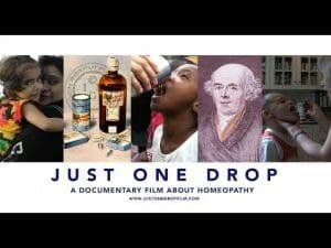 just drop