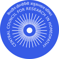 Image result for CCRH published result