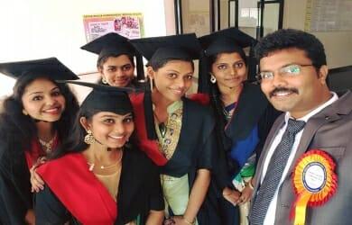 students copy 2