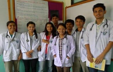 students2