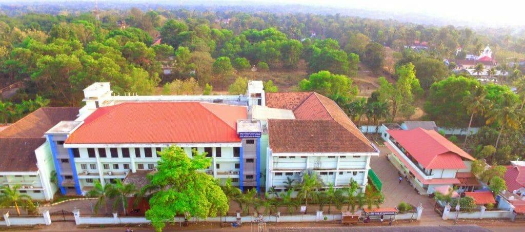 CIRH Kottayam1