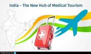 medical-tourism-in-india-665x397