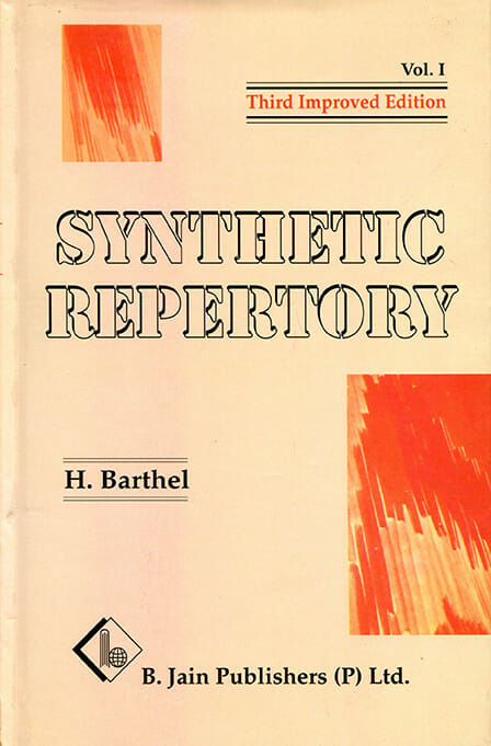 synthetic-repertory