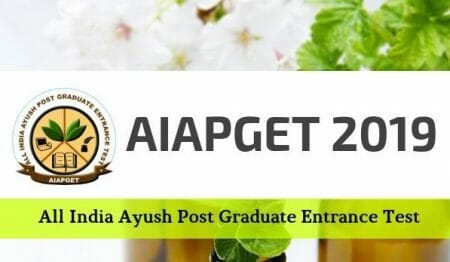 aiapget-2019